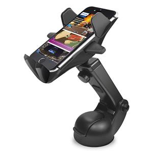 PHILIPS DLK33022B/97 Smart Mount Mobile phone Holder